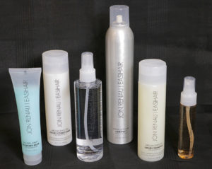 Protect Your Investment with Wig-specific Hair Care Products